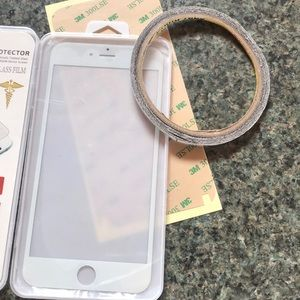Other - iPhone 6+ / 7+ screen replacement kit